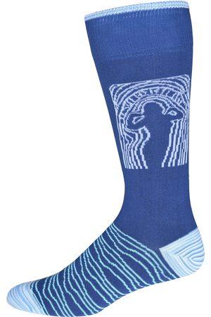Robert Graham Mezzo Socks