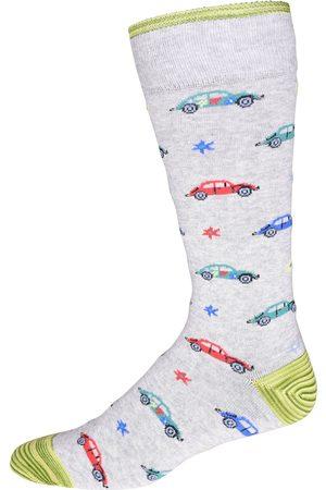 Robert Graham Stardom Socks