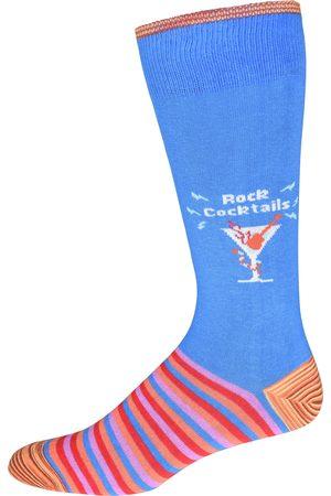 Robert Graham Men Socks - Snider Socks