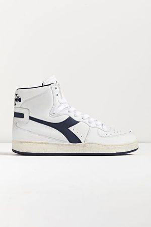 Diadora MI Basket Sneaker