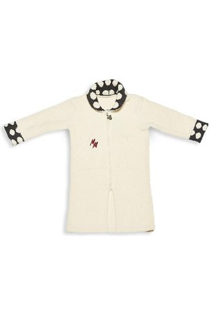 Barefoot Dreams Little Kid's Mickey Mouse Robe