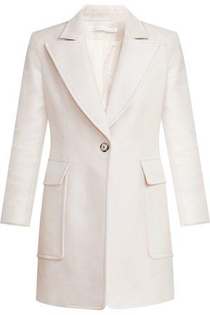 VERONICA BEARD Umbria Tailored Jacket