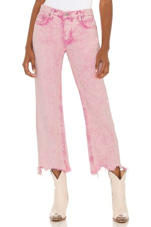 Free People Maggie Jean in .