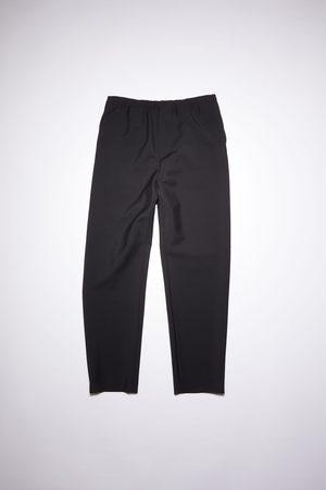 Acne Studios FN-MN-TROU000552 Casual trouser