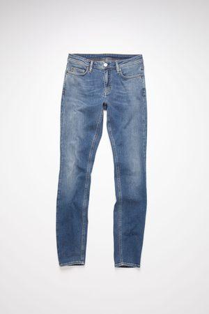 Acne Studios Climb Skinny fit jeans