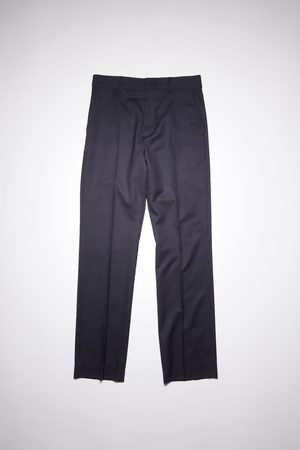 Acne Studios FN-MN-TROU000512 Suit trouser