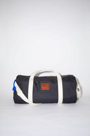 Acne Studios FA-UX-BAGS000024 Gym bag