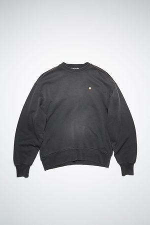 Acne Studios FA-UX-SWEA000088 Relaxed sweatshirt
