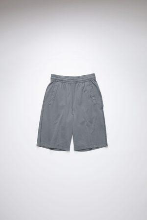 Acne Studios FN-MN-SHOR000064 Relaxed shorts