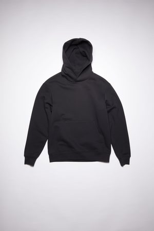 Acne Studios FN-MN-SWEA000262 Hooded sweatshirt