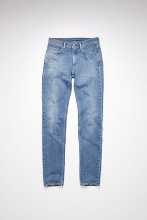 Acne Studios North Skinny fit jeans