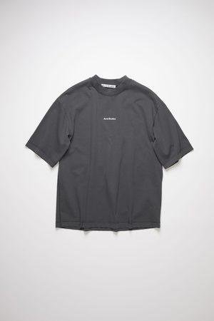 Acne Studios FN-MN-TSHI000245 Printed t-shirt