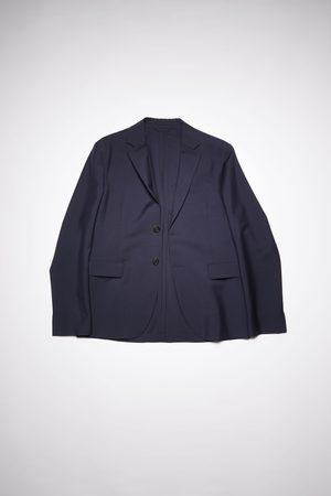 Acne Studios FN-MN-SUIT000225 Suit jacket