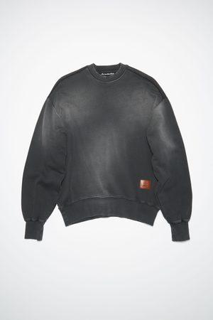 Acne Studios FA-UX-SWEA000087 Relaxed sweatshirt