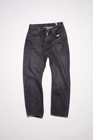 Acne Studios High Waisted - 1997 Used Regular fit jeans