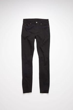 Acne Studios Climb Stay Skinny fit jeans