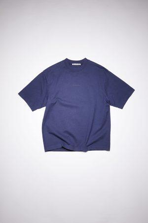 Acne Studios Men T-shirts - FN-MN-TSHI000353 Printed t-shirt