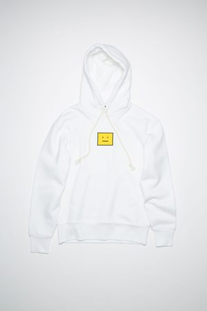 Acne Studios FA-UX-SWEA000086 Hooded sweatshirt