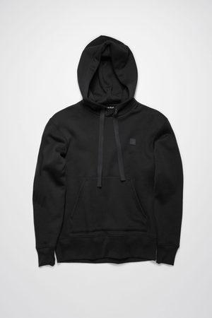Acne Studios Women Sweatshirts - Ferris Face Hooded sweatshirt