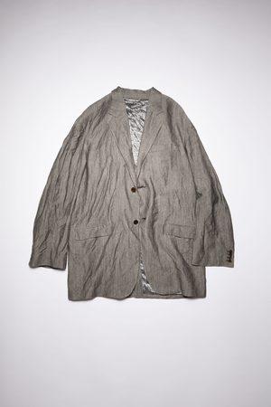 Acne Studios Men Blazers - FN-MN-SUIT000211 Soft suit jacket