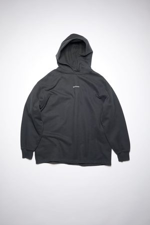 Acne Studios FN-WN-SWEA000134 Hooded sweatshirt