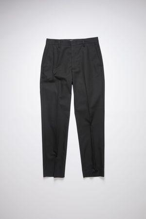 Acne Studios Men Chinos - FN-MN-TROU000362 Chino trousers