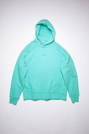 Acne Studios FN-MN-SWEA000261 Hooded sweatshirt