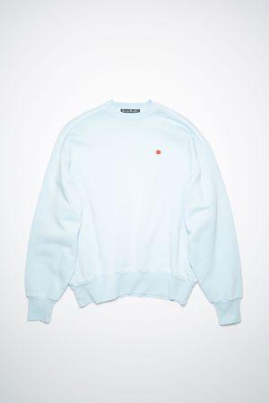 Acne Studios Women Sweatshirts - FA-UX-SWEA000088 Relaxed sweatshirt