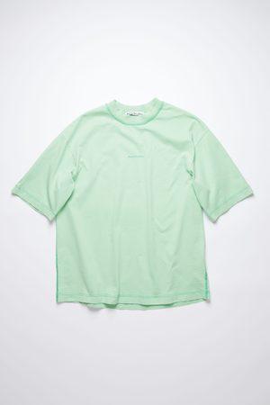 Acne Studios Men T-shirts - FN-MN-TSHI000245 Printed t-shirt