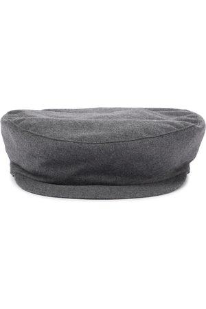 Il gufo Baker boy hat