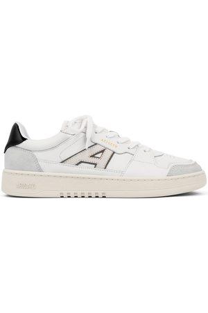 Axel Arigato Men Sneakers - A-Dice Lo Sneaker