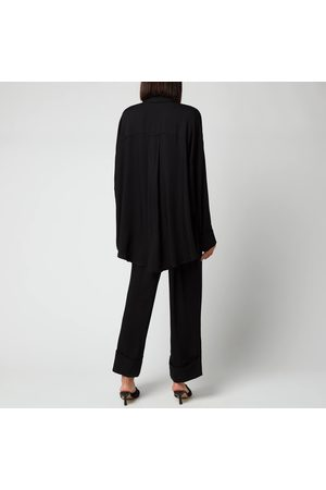 Sleeper Women Pajamas - Women's Sizeless Viscose Pajama Set