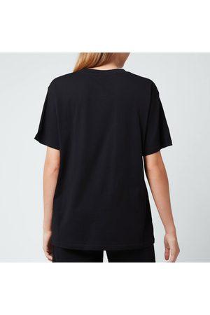 P.E Nation Women's Heads Up T-Shirt