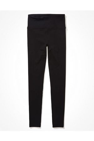 American Eagle Outfitters The Everything Highest Waist Legging Women's XS
