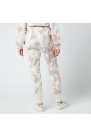 Varley Women's Keswick Sweatpants