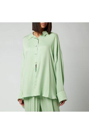 Sleeper Women's Sizeless Viscose Pajama Set