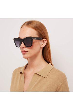 Tom Ford Women's Julie Sunglasses