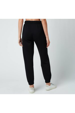 P.E Nation Women's Heads Up Trackpants
