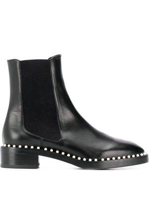 Stuart Weitzman Women Chelsea Boots - Cline Chelsea boots