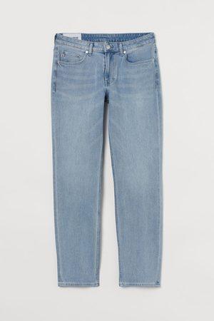 H&M Men Jeans - Xfit® Regular Jeans