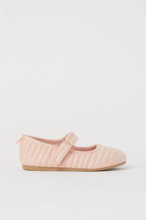 H&M Kids Ballerinas - Ballet Flats