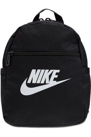 NIKE Women Rucksacks - Mini Backpack