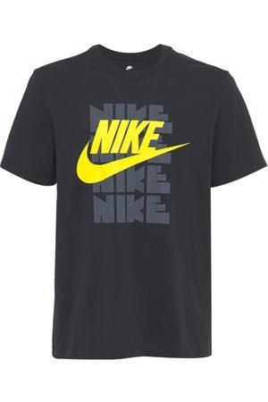 Nike Vintage Rewritten Graphic T-shirt