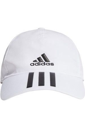 adidas Men Hats - 3 Stripes Primegreen Baseball Hat