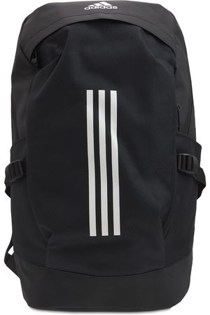 adidas Ep/syst. Reflective 3 Stripe Backpack