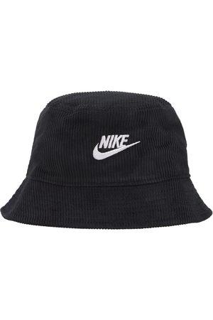 Nike Velvet Bucket Hat