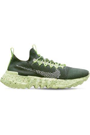Nike Men Sneakers - Space Hippie 01 Sneakers