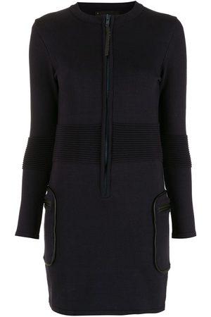 Andrea Bogosian Women Dresses - Viana pockets dress