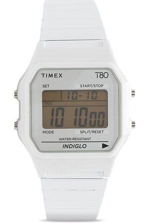 TIMEX Watches - T80 digital 34mm