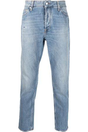 DEPARTMENT 5 Men Skinny - Skinny-cut denim jeans